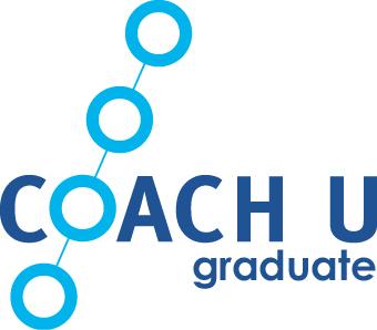 Graduate Coach-U